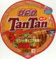 Nissin_ufo_tantan