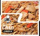 Nissin_chin_shanghai_yakiso