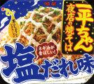 Myojo_ippeichan_shiodare