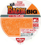 Nissin_cupnoodle_bacon