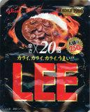 Lee_x20