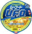 Nisshin_ufo_seafood