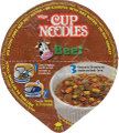 Nissin_cupnoodles_beef