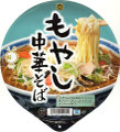 Toyosuisan_moyashi_chuka_so
